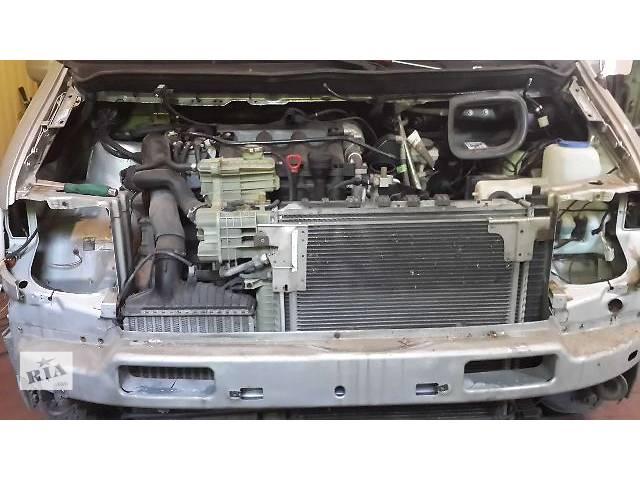 продам Двигатель Вито 2,2 CDI бу в Днепре (Днепропетровск)
