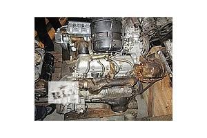 Двигатели ЗИЛ 131