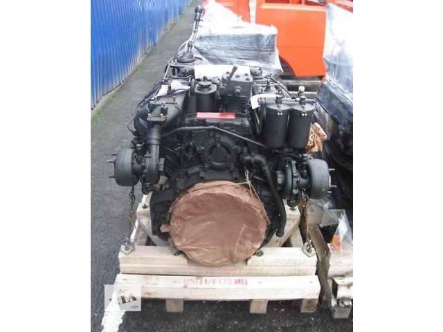 бу Новый двигатель КамАЗ 740.13-260 (EURO-1) в Запорожье
