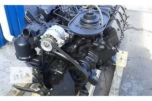 Новые Двигатели КамАЗ 4310