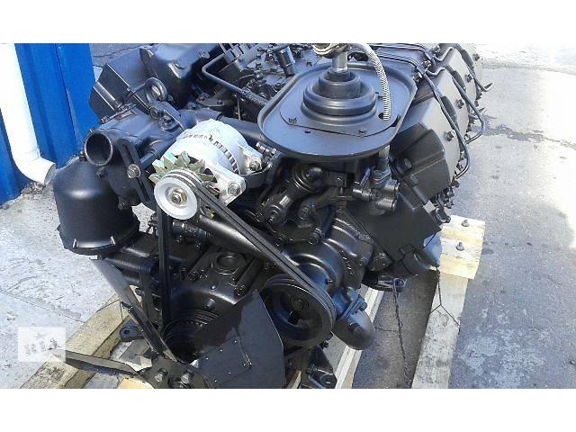 Новый двигатель КамАЗ 740.1000412 для вездехода КамАЗ-4310- объявление о продаже  в Запорожье