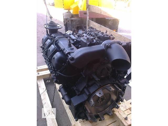 купить бу Новый двигатель КамАЗ 740.1000403 для автомобиля УрАЛ в Запорожье