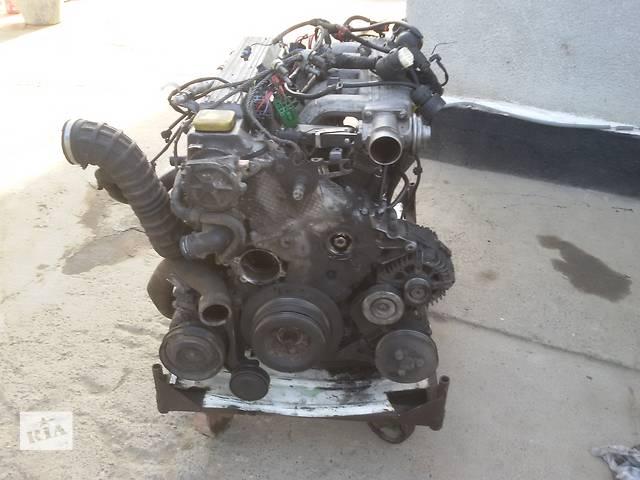opel omegas с двигателем от bmw