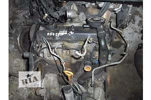 б/у Двигун Audi 80