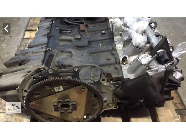 бу Двигун для BMW е38 в Ровно