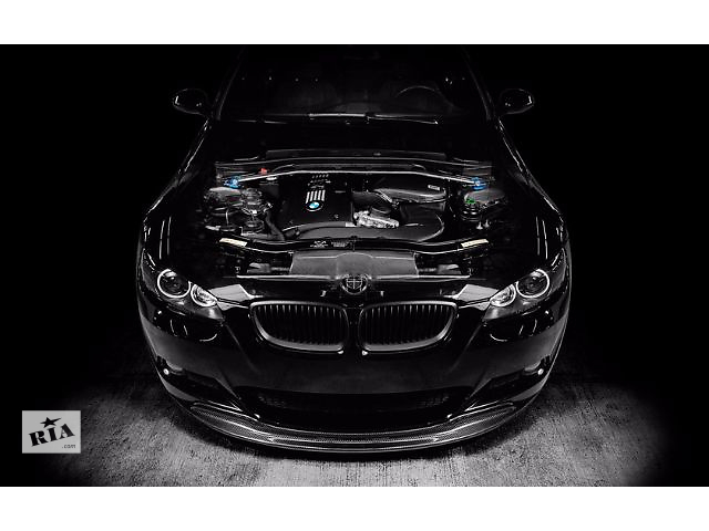 продам Двигун для легкового авто BMW бу в Львове