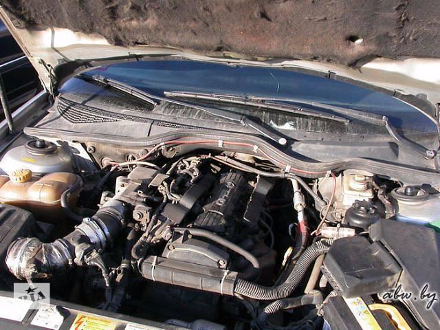 продам Двигун для легкового авто Opel Omega B 1994 бу в Самборе