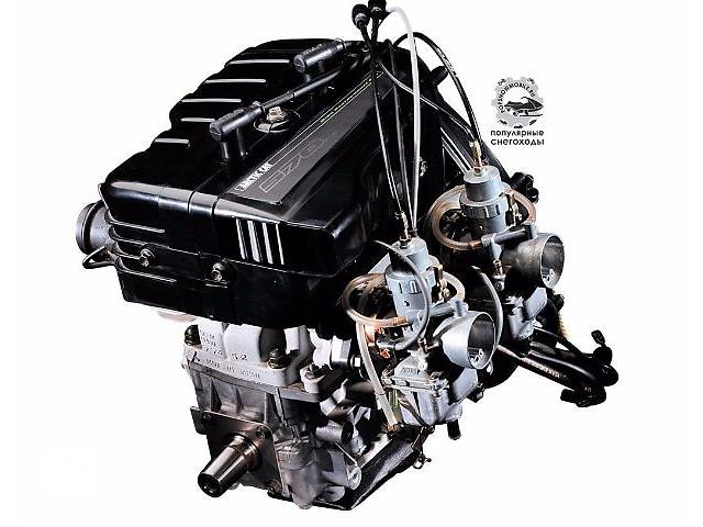 купить бу Двигун для легкового авто Suzuki в Львове