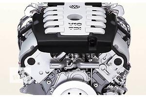 купить бу Volkswagen Львов