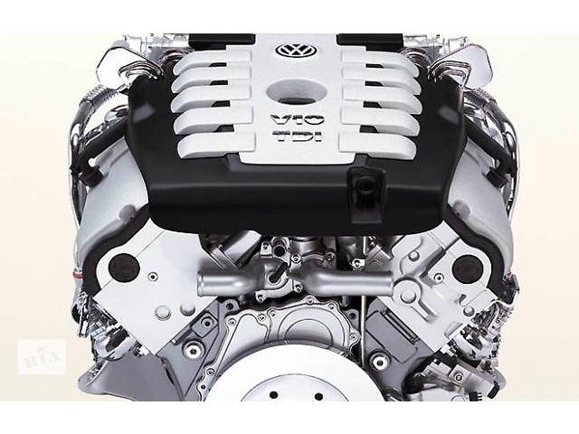 продам Двигун для легкового авто Volkswagen бу в Львове