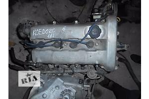 б/у Двигатели Mazda Xedos 6