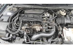 б/у Двигун Peugeot 605