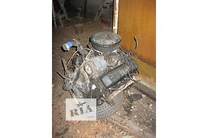 двигун газ 53