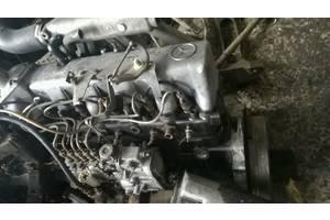 б/у Двигатели Mercedes 409 груз.