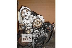 Двигун Мотор Двигатель Renault Trafic Трафик, Опель Виваро Opel Vivaro 1.9 dCi
