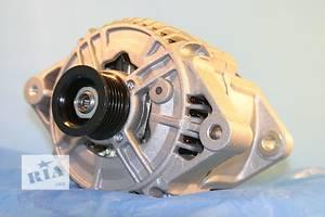 Двигун  ТНВД Chrysler Voyager
