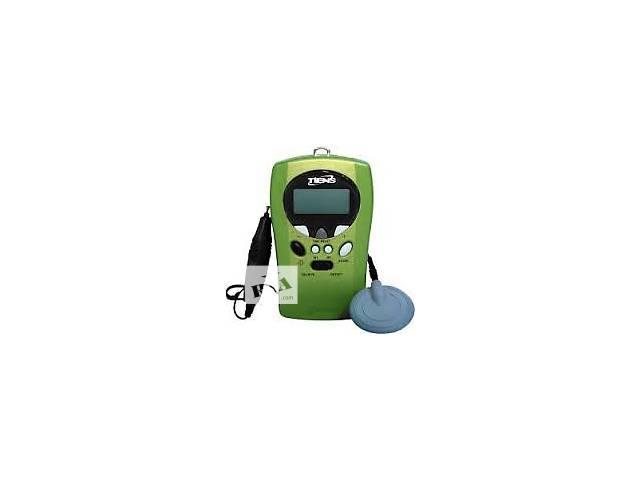 продам Диагностический электромассажный акупунктурный прибор TIENS-LIFE (модель IDOC-01). бу в Симферополе