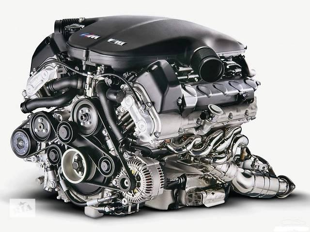 Диагностика и ремонт двигателей, КПП.- объявление о продаже  в Чернигове