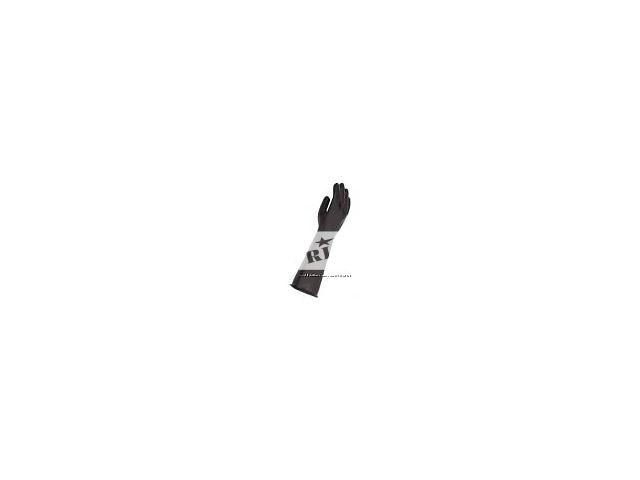Диэлектрические рабочие перчатки МАРА- объявление о продаже  в Луцке