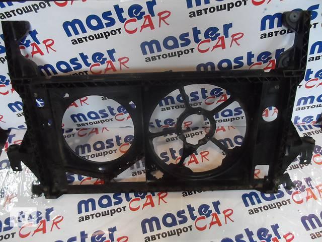 купить бу Диффузор Рено Renault Мастер Master 2.5 DCI 2003-2010. в Ровно