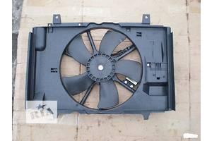 Новые Диффузоры Nissan TIIDA