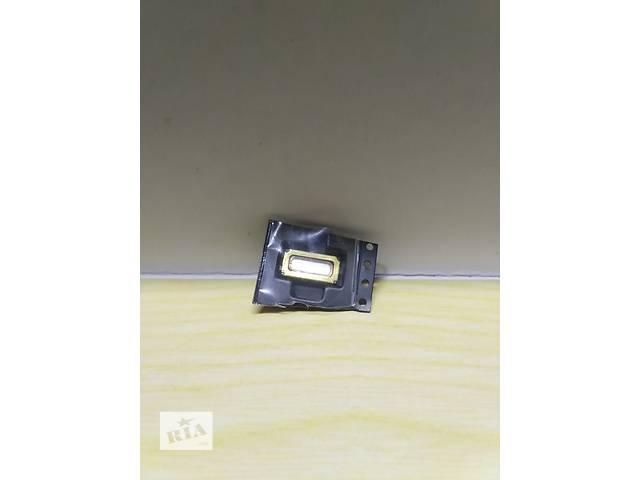 Динамик для Нокиа 515- объявление о продаже  в Мелитополе