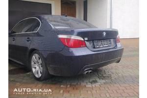 Фаркоп BMW 5 Series (все)