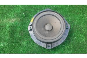 Радио и аудиооборудование/динамики Chevrolet Evanda