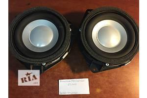 б/у Радио и аудиооборудование/динамики Lexus ES
