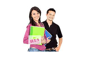 Диплом дипломная работа курсовая работа отчет по практике  Диплом дипломная работа курсовая работа отчет по практике статьи реферат на
