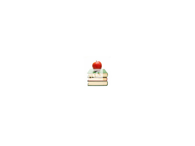 Дипломные, курсовые на заказ, приемлемые цены- объявление о продаже  в Виннице
