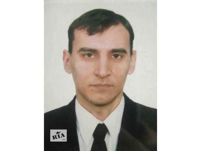 продам Директор производства бу в Одессе