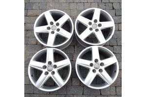 б/у Диск Audi A4