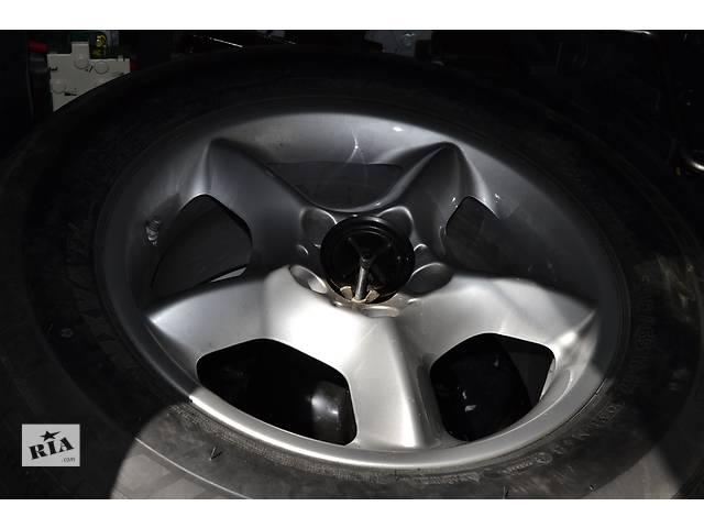 бу Диск BMW X5 E53 16:9 БМВ Х5 в Ровно