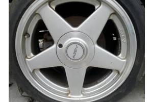 б/у Диски Renault Trafic