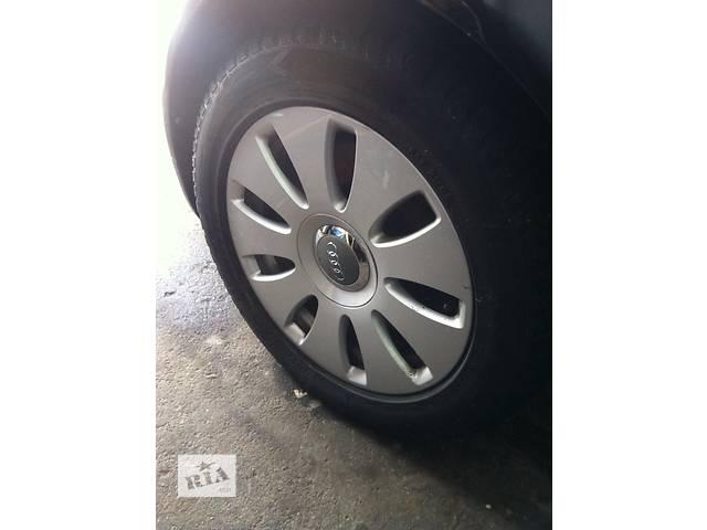 купить бу  Диск для легкового авто Audi A6 в Костополе