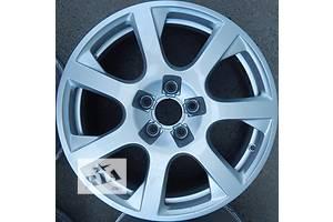 Диск Audi Q5