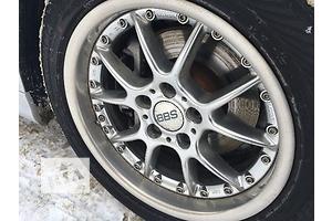 Диск для легкового авто BMW 5 Series (все)