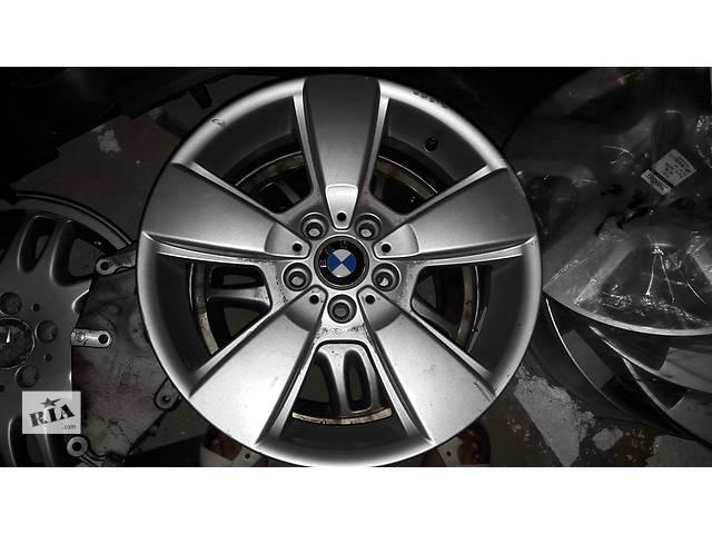 бу  Диск для легкового авто BMW в Житомире