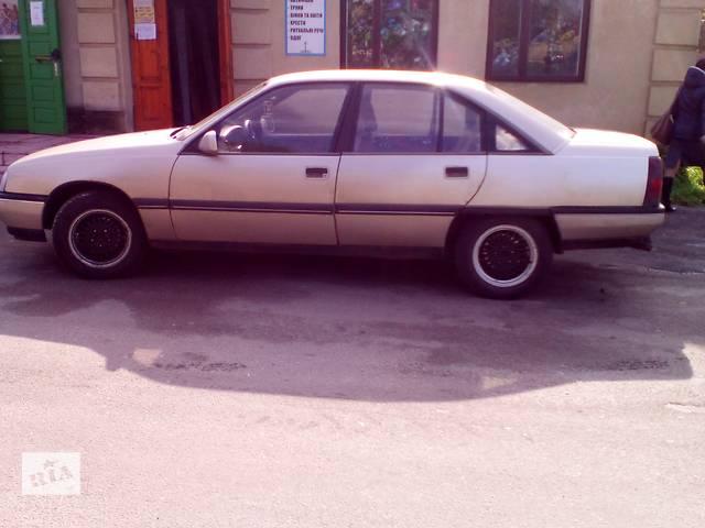 купить бу  Диск для легкового авто в Ровно