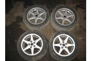 Диски Mazda 626