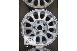 б/у Диски Mazda Xedos 6