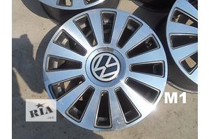 б/у Диски Volkswagen B5
