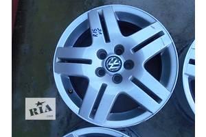 б/у Диск Volkswagen Bora