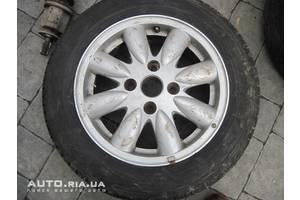 Диск Chevrolet Tacuma
