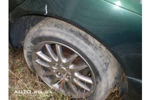 Диск Chrysler 300