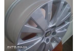 Диски Hyundai Sonata