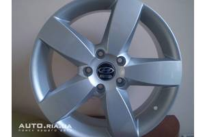 Диски Hyundai Tucson