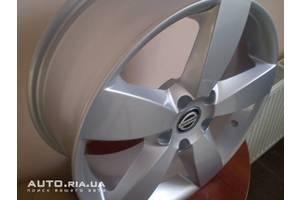 Диск Nissan Teana