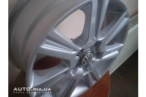Диск Volkswagen Golf V